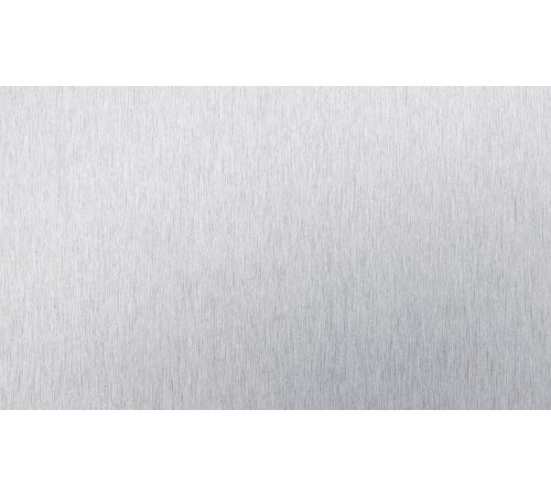 Пластик Arpa 2000 шлифованный металл  (satinata)