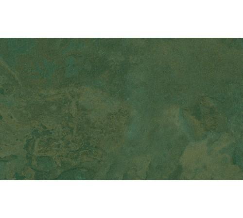 Пластик Arpa 2200 зеленая яшма  (lucida)
