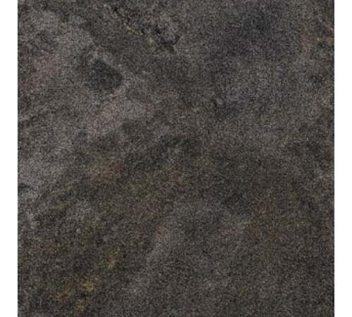 Пластик Arpa 2205 минерал  (lucida)