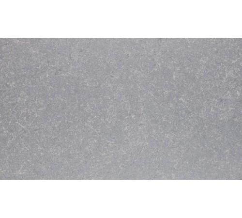 Пластик Arpa 2206 фантазия  (lucida, erre)