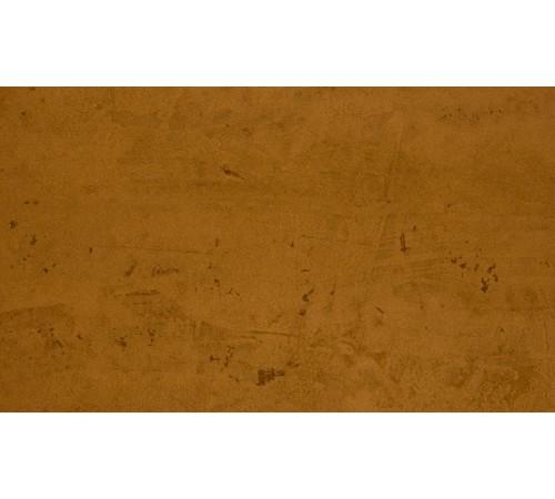 Пластик Arpa 2211 солнечный свет  (lucida)