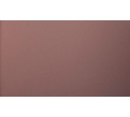 Пластик Arpa 2513 розовый коралл  (lucida, naked, corallo)