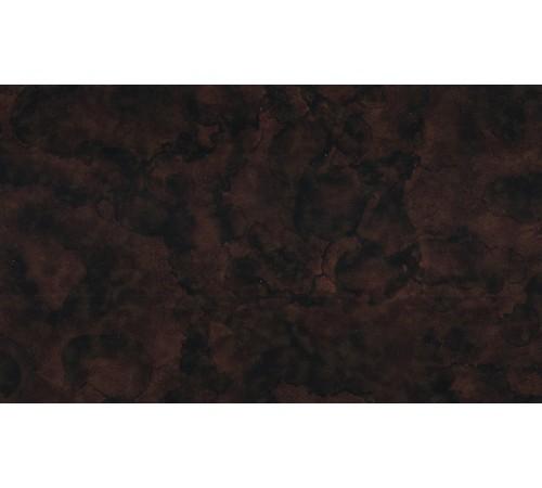 Пластик Arpa 2527 бронза  (lucida)