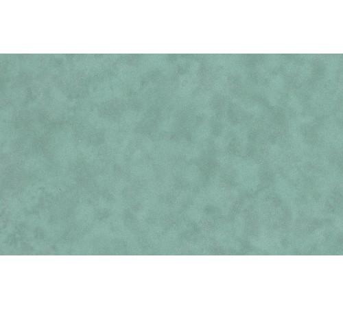 Пластик Arpa 2539 изумрудная вода  (lucida)
