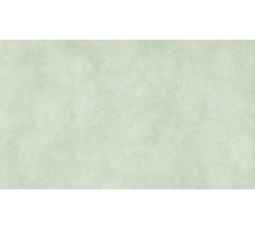 Пластик Arpa 2572 бархатная зелень  (lucida)