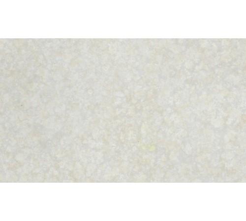 Пластик Arpa 2591 пастель верлен  (lucida)