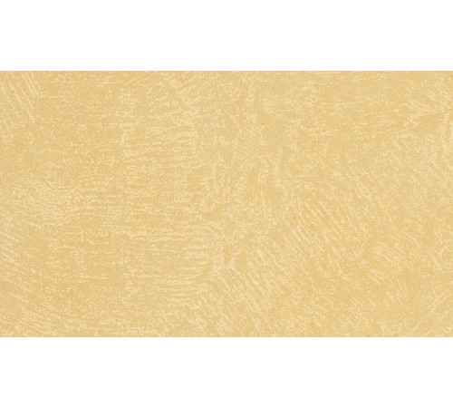 Пластик Arpa 2593 шафран  (lucida)