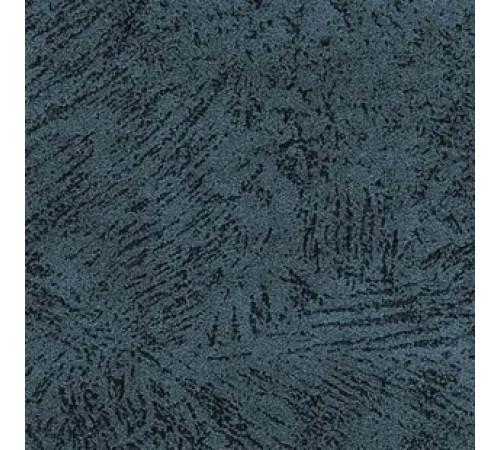 Пластик Arpa 2595 лакриция  (lucida)