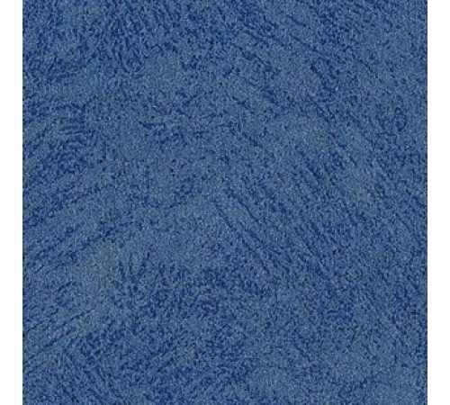Пластик Arpa 2600 морская гладь  (lucida)
