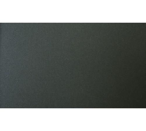 Пластик Arpa 2624 хризолит  (lucida)