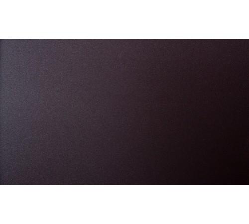 Пластик Arpa 2625 графит  (lucida, corallo)