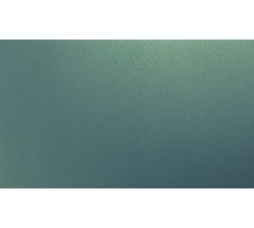 Пластик Arpa 2631 зеленый металл  (lucida)