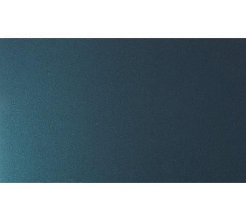 Пластик Arpa 2632 синий металл  (lucida)
