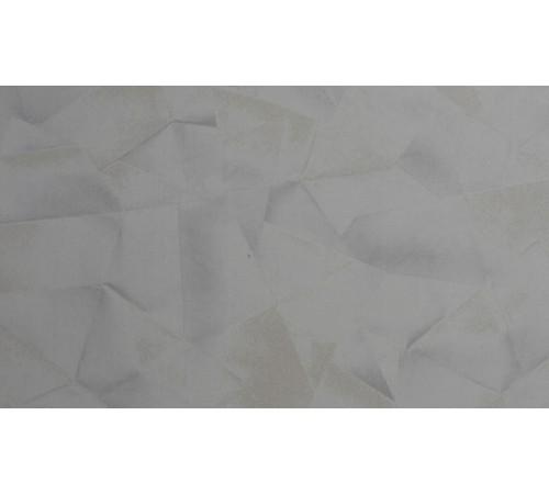 Пластик Arpa 2634 белый пергамент  (lucida)