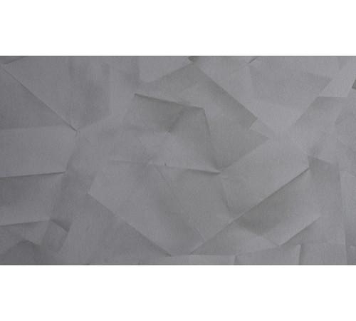Пластик Arpa 2635 серый пергамент  (lucida)