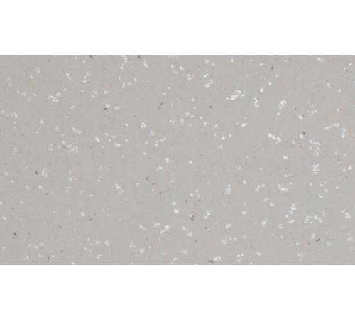 Пластик Arpa 3112 кварцевый песок  (mika)
