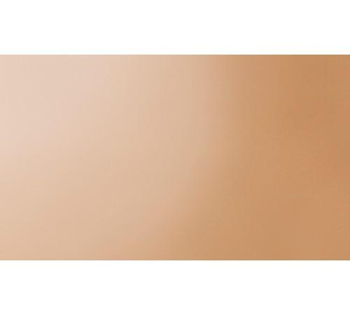 Пластик Arpa 3175 золото  (lucida, corallo)