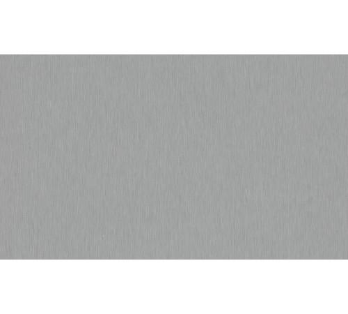 Пластик Arpa 3283 имитация металла  (satinata)