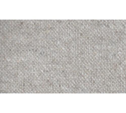Пластик Arpa 3385 твид кремовый  (luna)
