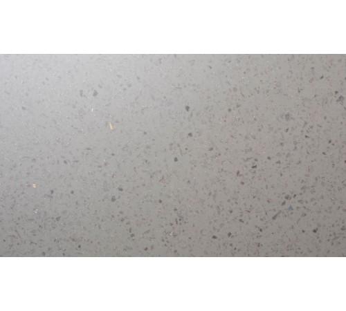 Пластик Arpa 9150 galaxy гранит  (lucida, erre)