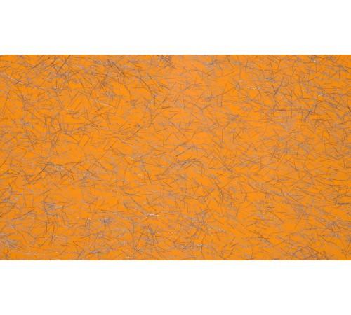 Пластик Arpa 9213 alu magik оранж  (lucida)