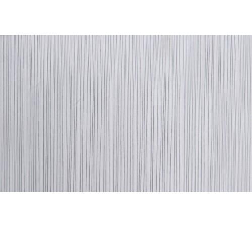 Пластик Arpa 9231 ледяной дождь  (lucida, larix)