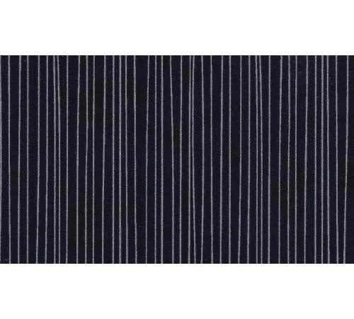 Пластик Arpa 9233 ночной дождь  (lucida, larix, erre)