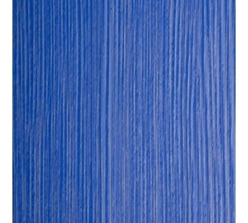 Пластик Arpa 9238 лазурный дождь  (lucida)