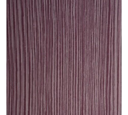 Пластик Arpa 9242 фиолетовый дождь  (lucida)