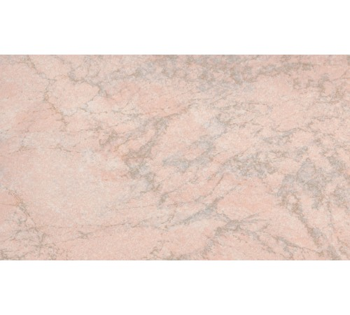 Пластик Arpa 3134 ниагара розовый (T.F.)