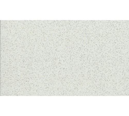 Пластик Arpa 3194 камень белый (erre)