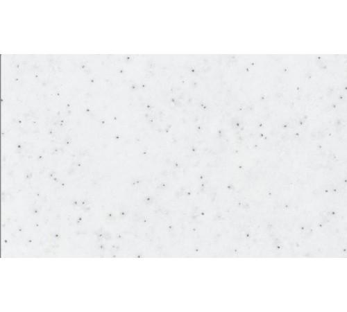 Пластик Arpa 3237 белый камень (erre, cliff)