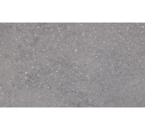 Пластик Arpa 3326 серый порфир  (mika)
