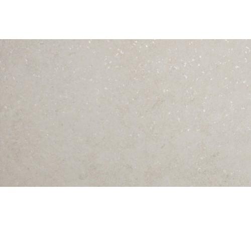 Пластик Arpa 3328 белый порфир  (mika)