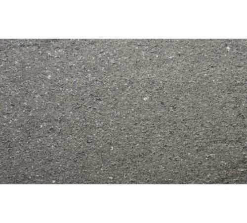 Пластик Arpa 3340 вулканический базальт  (mika)