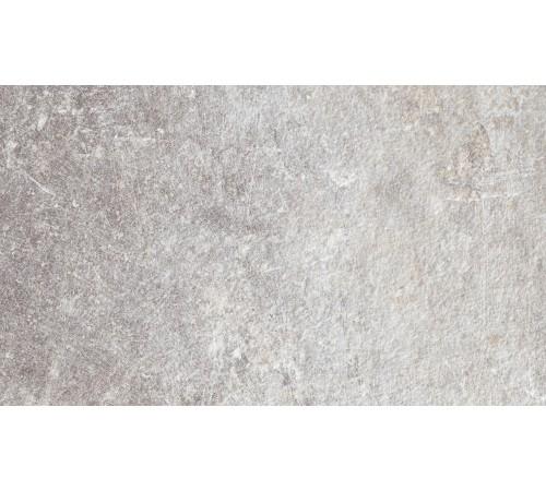 Пластик Arpa 3347 белый шунгит  (lucida)