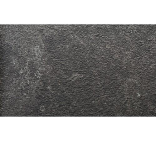 Пластик Arpa 3349 песчаник дракон  (luna)