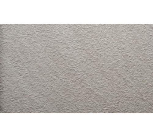 Пластик Arpa 3354 песчаник светло-серый (luna)