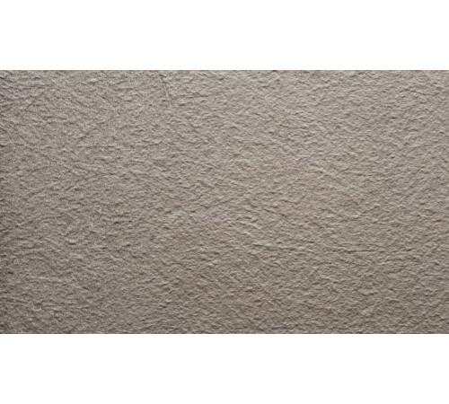 Пластик Arpa 3364 серый доломит  (luna)