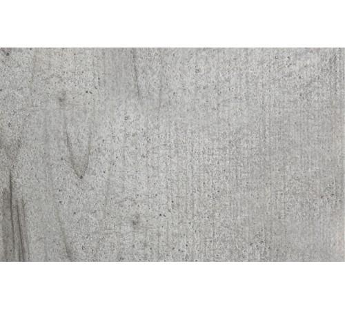 Пластик Arpa 3369 песочный белый (luna)