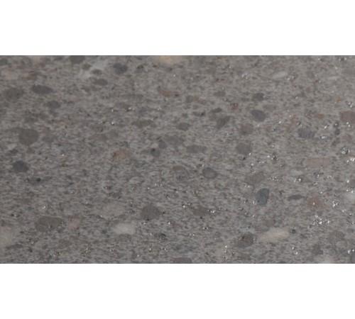 Пластик Arpa 3379 серый антик  (mika)