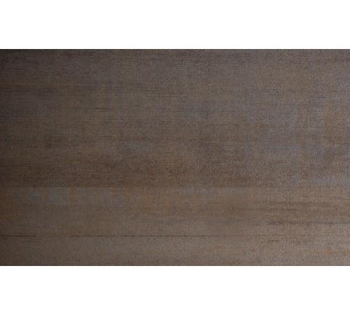 Пластик Arpa 3393 винтажная медь  (flatting)