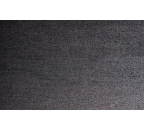 Пластик Arpa 3394 хипстер карбон  (flatting)