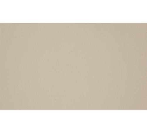 Пластик Arpa 0225 темно-кремовый lucida, erre
