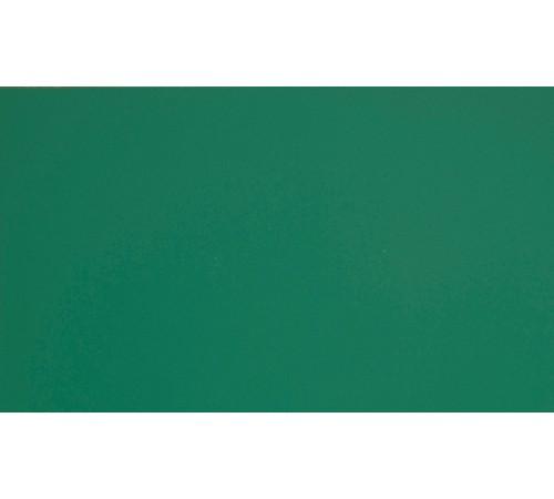 Пластик Arpa 0549 травяной зеленый lucida