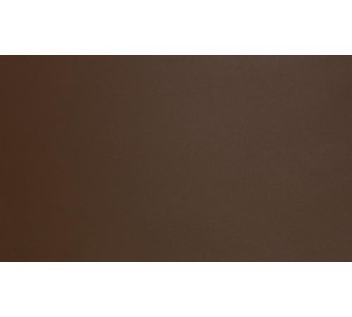 Пластик Arpa 0553 шоколад  lucida, mika erre