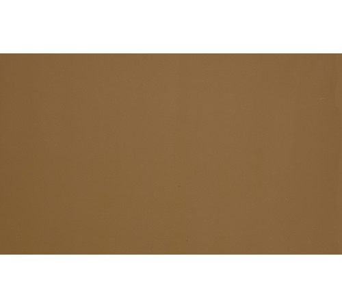 Пластик Arpa 0559 коричневый lucida