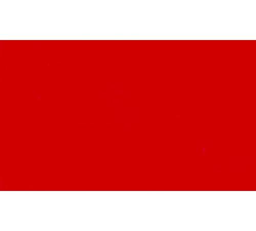 Пластик Arpa 0561 красный lucida, corallo, erre, farach, pixel
