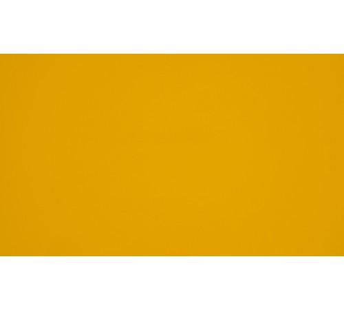 Пластик Arpa 0564 желтый lucida