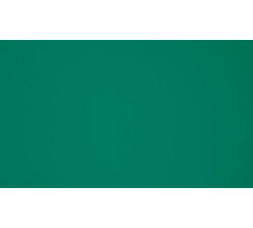 Пластик Arpa 0570 зеленый lucida